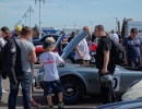Brighton Speed Trials 2012 - Plastigauge
